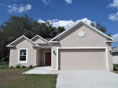2970 Cartwright Lane, North Port, FL 34286 - MLS#: O5469680