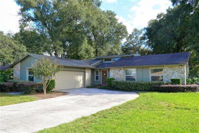 238 Ridgewood Street, Altamonte Springs, FL 32701 - MLS#: O5470093