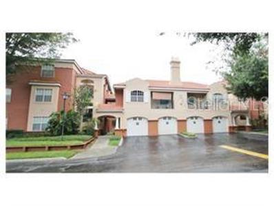 7280 Westpointe Boulevard UNIT 832, Orlando, FL 32835 - MLS#: O5470352