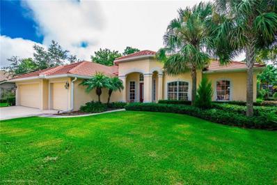837 Woodbark Cove, Sanford, FL 32771 - MLS#: O5473269