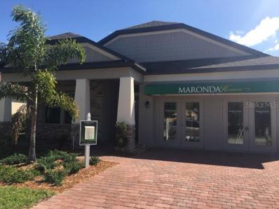 4277 River Bank Way, Port Charlotte, FL 33980 - MLS#: O5473359