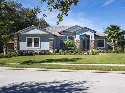 25810 Feather Ridge Lane, Sorrento, FL 32776 - MLS#: O5473368