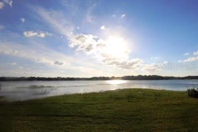 128 Olympus Drive, Ocoee, FL 34761 - MLS#: O5473541