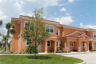 2662 Corvette Lane, Kissimmee, FL 34746 - MLS#: O5478591