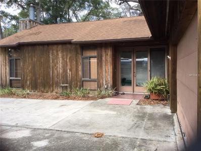 2305 S Oak Avenue, Sanford, FL 32771 - MLS#: O5480164