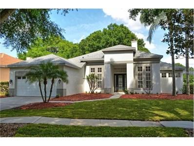 837 Ashbrooke Court, Lake Mary, FL 32746 - MLS#: O5480290
