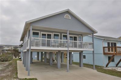 6580 S Atlantic Avenue, New Smyrna Beach, FL 32169 - MLS#: O5482039