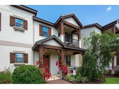 10757 Village Lake Road, Windermere, FL 34786 - MLS#: O5482188