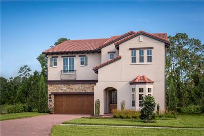 10372 Royal Cypress Way, Orlando, FL 32836 - MLS#: O5483804