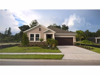 5194 Asher Court, Sarasota, FL 34232 - MLS#: O5484850