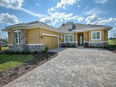 24424 Calusa Boulevard, Eustis, FL 32736 - MLS#: O5485373