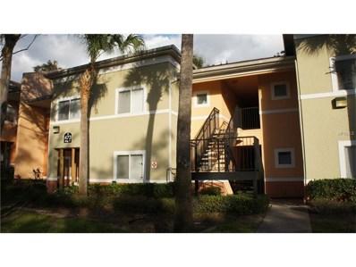 473 Jordan Stuart Circle UNIT 115, Apopka, FL 32703 - MLS#: O5485547