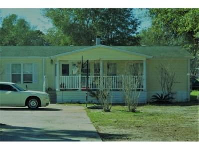 4344 Round Lake Road, Apopka, FL 32712 - MLS#: O5487206