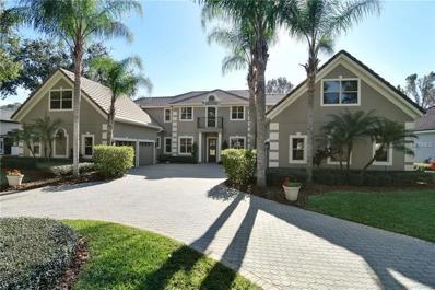 9114 S Bay Drive, Orlando, FL 32819 - MLS#: O5487934