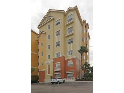 8755 The Esplanade UNIT 118, Orlando, FL 32836 - MLS#: O5488039