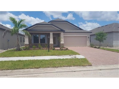 2117 La Palma Avenue, Port Charlotte, FL 33953 - MLS#: O5488051