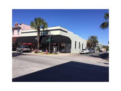300 W Main Street, Leesburg, FL 34748 - MLS#: O5488782
