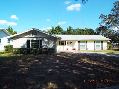 4601 Larado Place, Orlando, FL 32812 - #: O5489723