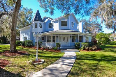 502 Cedar Lane, Lake Mary, FL 32746 - MLS#: O5490194