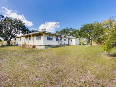 1486 Northridge Drive, Longwood, FL 32750 - MLS#: O5490648