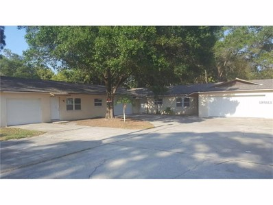 15657 Waverly Street, Clearwater, FL 33760 - MLS#: O5491381