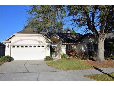 3601 Cherry Hill Drive, Orlando, FL 32822 - MLS#: O5491725