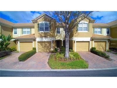 6435 Ranelagh Drive UNIT 104, Orlando, FL 32835 - MLS#: O5491947