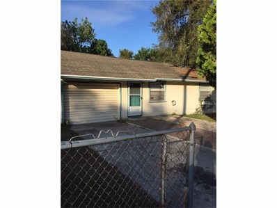 6219 Chantry Street, Orlando, FL 32835 - MLS#: O5492285