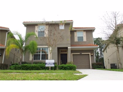 2981 Buccaneer Palm Road, Kissimmee, FL 34747 - MLS#: O5492978