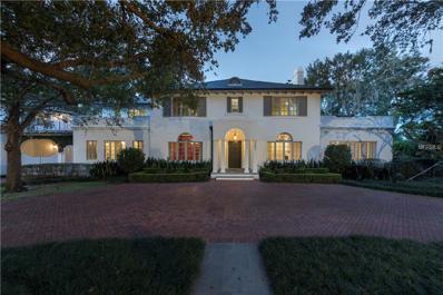 147 Virginia Drive, Winter Park, FL 32789 - MLS#: O5493376