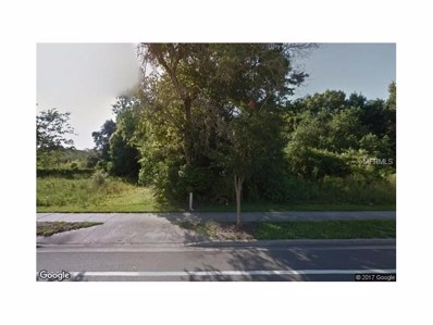 2143 S Goldenrod Road, Orlando, FL 32822 - MLS#: O5493466