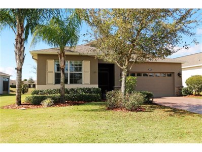 3636 Serena Lane, Clermont, FL 34711 - MLS#: O5493941