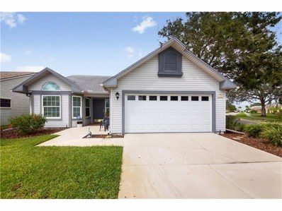 698 Middlebury Loop, New Smyrna Beach, FL 32168 - MLS#: O5494295