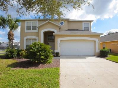 2723 Lido Key Drive, Kissimmee, FL 34747 - MLS#: O5494665