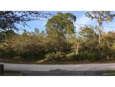 2232 Florida Drive, Deltona, FL 32738 - MLS#: O5495036