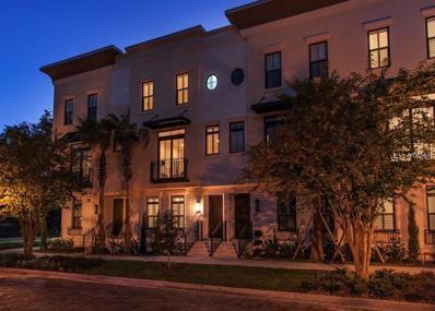 240 S Summerlin Avenue, Orlando, FL 32801 - MLS#: O5495072