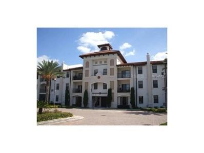 5550 E Michigan Street UNIT 1107, Orlando, FL 32822 - #: O5496003