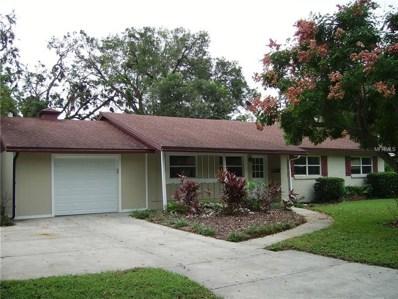 2918 Walnut Street, Orlando, FL 32806 - MLS#: O5496108