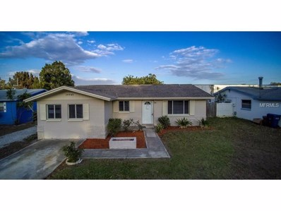14989 54TH Way N, Clearwater, FL 33760 - MLS#: O5496241
