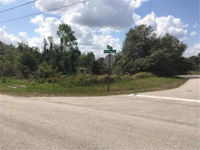 1700 Ansley Court, Deltona, FL 32725 - MLS#: O5496599