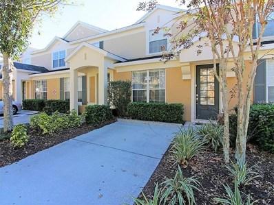 7680 Fitzclarence Street, Kissimmee, FL 34747 - MLS#: O5497252