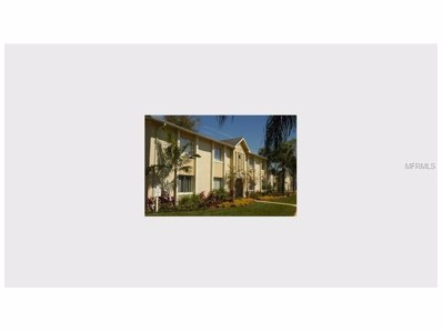 4735 S Texas Avenue UNIT D, Orlando, FL 32839 - MLS#: O5497689