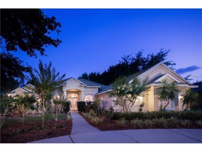 9536 Crown Prince Lane, Windermere, FL 34786 - MLS#: O5497793