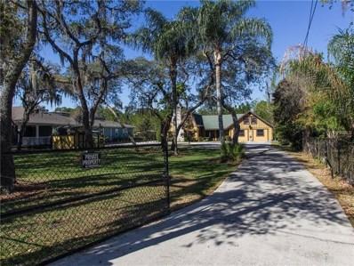 10400 Pocket Lane, Orlando, FL 32836 - #: O5497872