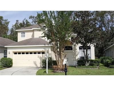 260 Tavestock Loop, Winter Springs, FL 32708 - MLS#: O5498500