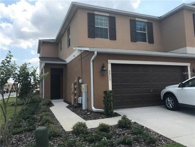3315 Rodrick Circle, Orlando, FL 32824 - MLS#: O5499074