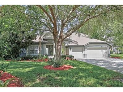 2347 Warren Woods Drive, Orlando, FL 32835 - MLS#: O5499118