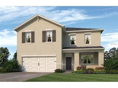 5154 Michelle Street, Winter Haven, FL 33880 - MLS#: O5499706