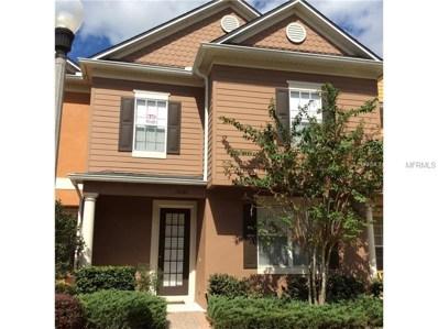 10141 Ridgebloom Avenue, Orlando, FL 32829 - MLS#: O5499977