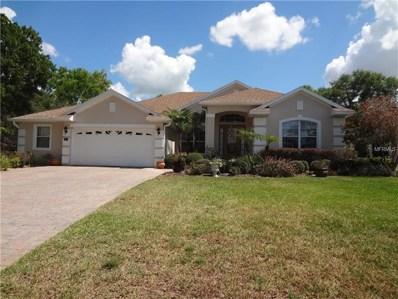 1608 Sweetwater West Circle, Apopka, FL 32712 - MLS#: O5499979